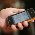 ¿Qué es Telefonía móvil?