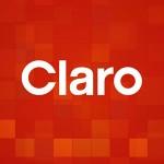Recarga más con Claro en Chile