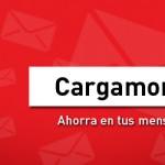 Cargamontón Claro: la mejor opción para comunicarte más
