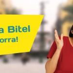 Servicios de internet móvil Postpago BITEL