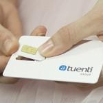 ¿Por qué deberías escoger Tuenti como tu compañía de telefonía móvil?