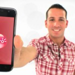 Servicios de CLARO para telefonía fija en Perú