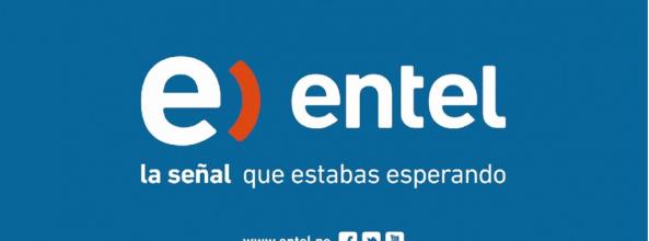 Promociones que ofrece Entel Perú