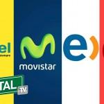 En Perú Muchas Operadoras Bajaron Precios De Llamadas