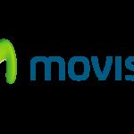 Si tienes 2 adquiere el 1 que te falta: Ábrele las puertas a TV Movistar en tu hogar