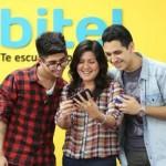 Servicios para optimizar  tu móvil  de Bitel