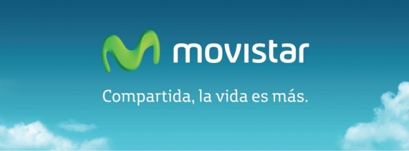 Tips para cuidar tus megas de Movistar