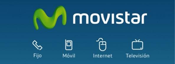 Servicios y planes de tarifa para hogar de Movistar en Perú