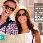 Planes de roaming internacional Bitel